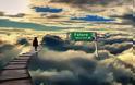 Ερμηνεία ονείρων - Δείτε τι σημαίνουν τα 4 πιο συνηθισμένα όνειρα