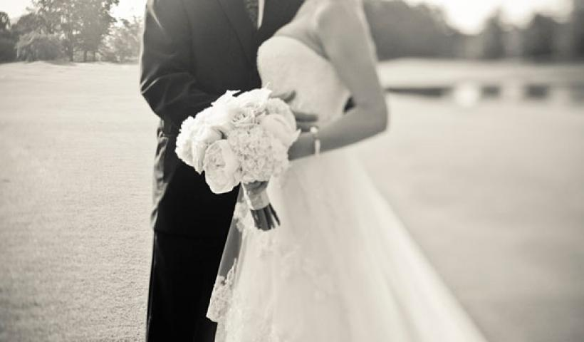 Τρελή ιστορία: Της ζήτησε διαζύγιο την πρώτη νύχτα γάμου... Τι είδε ο γαμπρός και τρελάθηκε; - Φωτογραφία 1
