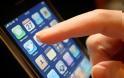 Αυτά που μπορεί να κάνει το κινητό σου και μέχρι σήμερα αγνοείς...