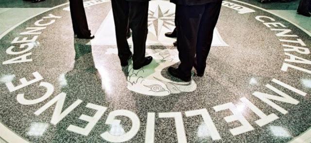 ΒΟΜΒΑ ΑΠΟ CIA: «Ερχονται αλλαγές συνόρων στα Βαλκάνια» – Πόσο θα επηρεαστεί η Ελλάδα - Φωτογραφία 1