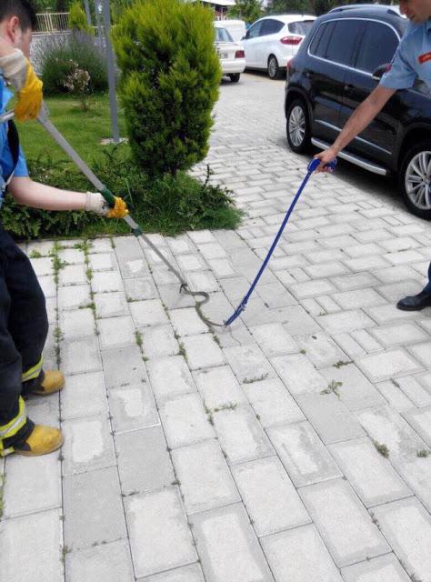 Ο θεός να βάλλει το χέρι του - Δείτε τι εμφανίστηκε στη Τουρκία λίγο πριν τον σεισμό... - Φωτογραφία 2