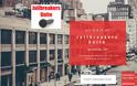 jailbreakersunite: Ένα ακόμη συνέδριο προγραμματιστών από το χώρο του jailbreak αυτή την εβδομάδα