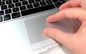 BetterTouchTool: Ξεκλειδώστε τις δυνατότητες του Trackpad στο Mac σας