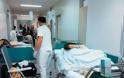 Το ψέμα του Υπουργείου Υγείας για τους μισθούς και τα ωράρια απλώνεται και ξεπερνά τα εκατό εκτάρια ...