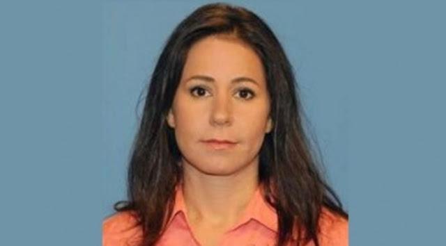 Θρήνος στην Ελληνική δημοσιογραφία - Έσβησε η 36χρονη αγαπημένη δημοσιοφράφος - Φωτογραφία 2