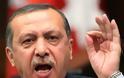 Ερντογάν κατά ΗΠΑ: Θα πληρώσετε κάθε σταγόνα αίματος από αμερικανικά όπλα