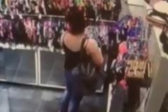 Θεσσαλονίκη: Την ξεφτίλισε στο facebook - Χαμός με ανάρτηση ιδιοκτήτη καταστήματος που ανέβασε πελάτισσα να... [photos]