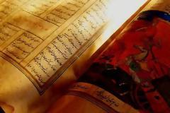 Βόμβα - Αυτά είναι τα 3 αρχαία κείμενα που καταρρίπτουν την ιστορία όπως την μάθαμε
