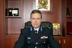 Παναγιώτης Μπονάτσος: Σε κρίσιμη κατάσταση ο Πρώην Αρχηγός του Πυροσβεστικού Σώματος - Υπεβλήθη σε χειρουργείο [photos+video]