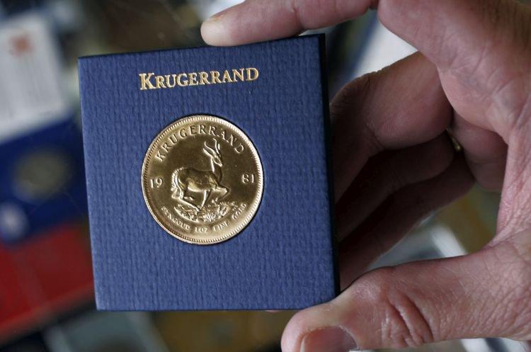 Το άγνωστο χρυσό νόμισμα στο οποίο επενδύουν οι πλούσιοι - Φωτογραφία 4