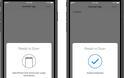 Το iOS 11 επεκτείνει τις δυνατότητες του NFC τσιπ στο iPhone
