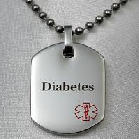 Υπερινσουλιναιμία προκαλεί αδυναμία, εξάντληση, καταβολή. Oδηγεί σε διαβήτη τύπου ΙΙ, υπέρταση και αρτηριοσκλήρυνση - Φωτογραφία 2