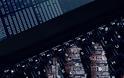 Cyberwar - Cyberattack: Πώς γίνεται η επίθεση, πώς εκδηλώνεται, πώς εντοπίζεται