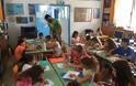 Ένα ξεχωριστό θερινό σχολείο στην Κάρπαθο, με την υπογραφή του Αρχιμανδρίτη Καλλίνικου