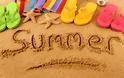 Γενική πρόγνωση καιρού για Κυριακή 23-7-2017
