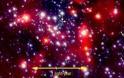 Το Τέρας του Γαλαξιακού Κέντρου - Φωτογραφία 2