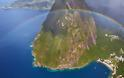 ST. LUCIA'S SUGAR BEACH Γαλαζοπράσινο όνειρο εκατομμυρίων δολαρίων - Φωτογραφία 10
