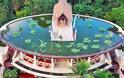 FOUR SEASONS RESORT SAYAN UBUD, BALI Στις σουίτες του πιο εντυπωσιακού Resort στον κόσμο