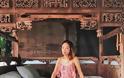 FOUR SEASONS RESORT SAYAN UBUD, BALI Στις σουίτες του πιο εντυπωσιακού Resort στον κόσμο - Φωτογραφία 21