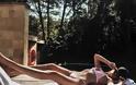 FOUR SEASONS RESORT SAYAN UBUD, BALI Στις σουίτες του πιο εντυπωσιακού Resort στον κόσμο - Φωτογραφία 22