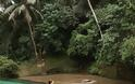 FOUR SEASONS RESORT SAYAN UBUD, BALI Στις σουίτες του πιο εντυπωσιακού Resort στον κόσμο - Φωτογραφία 27