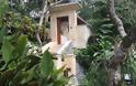 FOUR SEASONS RESORT SAYAN UBUD, BALI Στις σουίτες του πιο εντυπωσιακού Resort στον κόσμο - Φωτογραφία 30