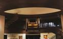 FOUR SEASONS RESORT SAYAN UBUD, BALI Στις σουίτες του πιο εντυπωσιακού Resort στον κόσμο - Φωτογραφία 31