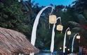 FOUR SEASONS RESORT SAYAN UBUD, BALI Στις σουίτες του πιο εντυπωσιακού Resort στον κόσμο - Φωτογραφία 32