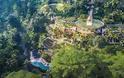FOUR SEASONS RESORT SAYAN UBUD, BALI Στις σουίτες του πιο εντυπωσιακού Resort στον κόσμο - Φωτογραφία 34
