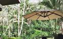 FOUR SEASONS RESORT SAYAN UBUD, BALI Στις σουίτες του πιο εντυπωσιακού Resort στον κόσμο - Φωτογραφία 37