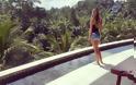 FOUR SEASONS RESORT SAYAN UBUD, BALI Στις σουίτες του πιο εντυπωσιακού Resort στον κόσμο - Φωτογραφία 38