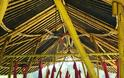 FOUR SEASONS RESORT SAYAN UBUD, BALI Στις σουίτες του πιο εντυπωσιακού Resort στον κόσμο - Φωτογραφία 39