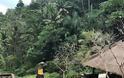 FOUR SEASONS RESORT SAYAN UBUD, BALI Στις σουίτες του πιο εντυπωσιακού Resort στον κόσμο - Φωτογραφία 41