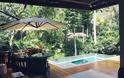 FOUR SEASONS RESORT SAYAN UBUD, BALI Στις σουίτες του πιο εντυπωσιακού Resort στον κόσμο - Φωτογραφία 42