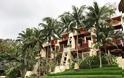 FOUR SEASONS RESORT SAYAN UBUD, BALI Στις σουίτες του πιο εντυπωσιακού Resort στον κόσμο - Φωτογραφία 43