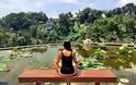 FOUR SEASONS RESORT SAYAN UBUD, BALI Στις σουίτες του πιο εντυπωσιακού Resort στον κόσμο - Φωτογραφία 45