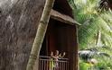 FOUR SEASONS RESORT SAYAN UBUD, BALI Στις σουίτες του πιο εντυπωσιακού Resort στον κόσμο - Φωτογραφία 46