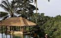 FOUR SEASONS RESORT SAYAN UBUD, BALI Στις σουίτες του πιο εντυπωσιακού Resort στον κόσμο - Φωτογραφία 47