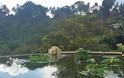 FOUR SEASONS RESORT SAYAN UBUD, BALI Στις σουίτες του πιο εντυπωσιακού Resort στον κόσμο - Φωτογραφία 51