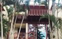 FOUR SEASONS RESORT SAYAN UBUD, BALI Στις σουίτες του πιο εντυπωσιακού Resort στον κόσμο - Φωτογραφία 52