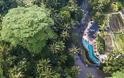 FOUR SEASONS RESORT SAYAN UBUD, BALI Στις σουίτες του πιο εντυπωσιακού Resort στον κόσμο - Φωτογραφία 53