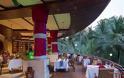 FOUR SEASONS RESORT SAYAN UBUD, BALI Στις σουίτες του πιο εντυπωσιακού Resort στον κόσμο - Φωτογραφία 54