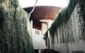 FOUR SEASONS RESORT SAYAN UBUD, BALI Στις σουίτες του πιο εντυπωσιακού Resort στον κόσμο - Φωτογραφία 56