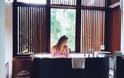FOUR SEASONS RESORT SAYAN UBUD, BALI Στις σουίτες του πιο εντυπωσιακού Resort στον κόσμο - Φωτογραφία 58