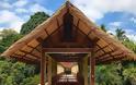 FOUR SEASONS RESORT SAYAN UBUD, BALI Στις σουίτες του πιο εντυπωσιακού Resort στον κόσμο - Φωτογραφία 60