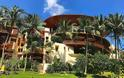 FOUR SEASONS RESORT SAYAN UBUD, BALI Στις σουίτες του πιο εντυπωσιακού Resort στον κόσμο - Φωτογραφία 61