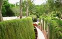 FOUR SEASONS RESORT SAYAN UBUD, BALI Στις σουίτες του πιο εντυπωσιακού Resort στον κόσμο - Φωτογραφία 65