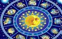 Αστρολογία:Τα ζώδια σήμερα 2 Σεπτεμβρίου 2017