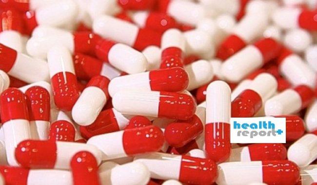 Ελληνικές φαρμακοβιομηχανίες κατά ΕΟΠΥΥ για τις αλλαγές στα φάρμακα! Αιχμές για εξυπηρέτηση συμφερόντων - Φωτογραφία 1