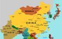 Forbes: Η Ινδία και η Ιαπωνία δεν μπορούν να σταματήσουν την Κίνα